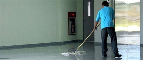 Publicado el nuevo Convenio del Sector de Limpieza de ...