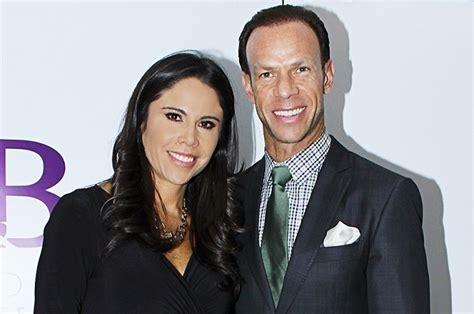 Publican acuerdo de divorcio entre Paola Rojas y Zague | e ...