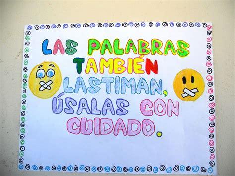 PUBLICANDO Y VIVIENDO LA PAZ EN NUESTRO MUNDO: Frases ...