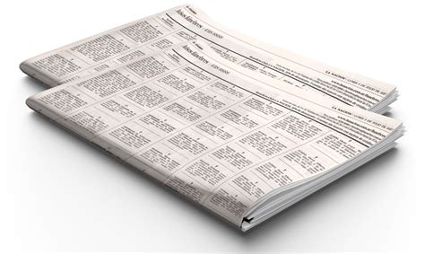 Publicar Avisos Fúnebres   Avisos en La Nacion