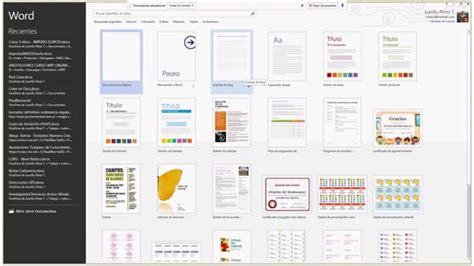 Publicar entrada de WordPress con Office 2013   YouTube