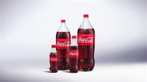 Publicidad Coca Cola Cuarentena 2020    Para Todos    YouTube