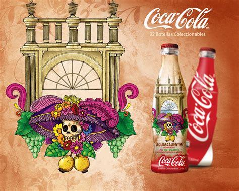 Publicidad Coca cola   Imágenes   Taringa!