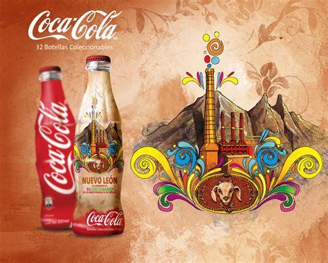 Publicidad Coca cola   Taringa!