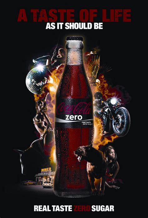 Publicidad: Ultima publicidad de Coca Cola