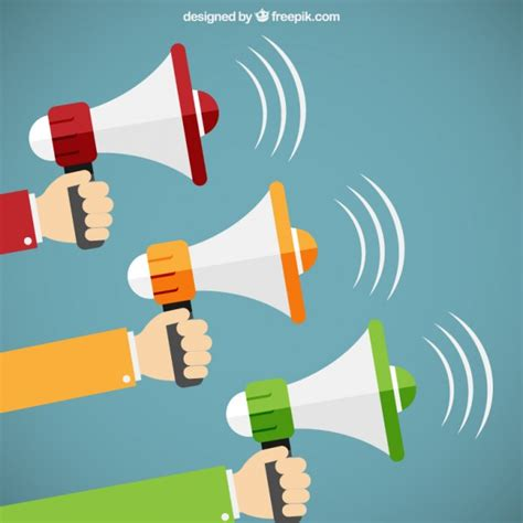 Publicity Vectors, Photos and PSD files | Free Download