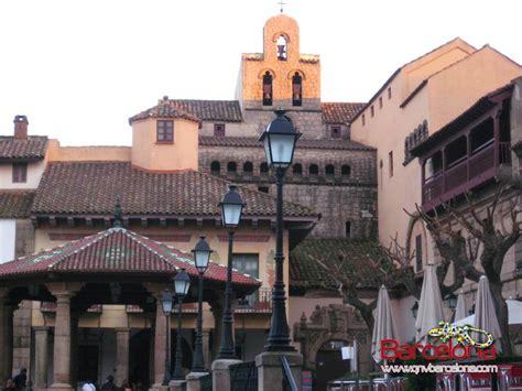 Pueblo Español Barcelona – Blog de Barcelona  BCN ...