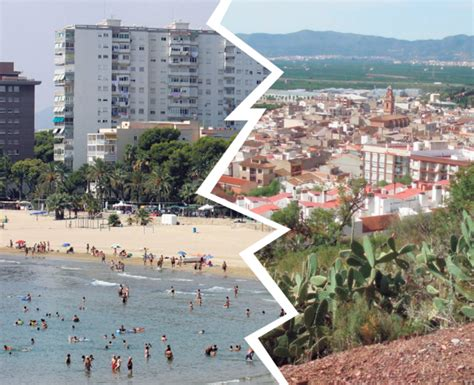 Pueblo rico, pueblo pobre | Castellón | EL MUNDO