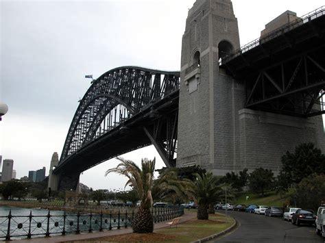 Puente de la bahía de Sídney   Megaconstrucciones, Extreme ...