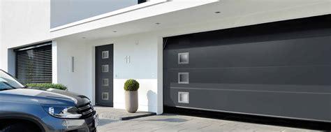 Puerta de garaje de Hörmann   Puertas de garaje de calidad ...