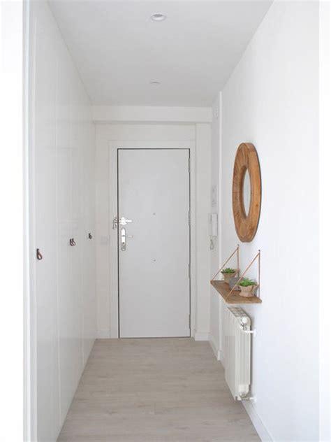 Puerta y armarios hall   Decoración de entrada, Decoración ...