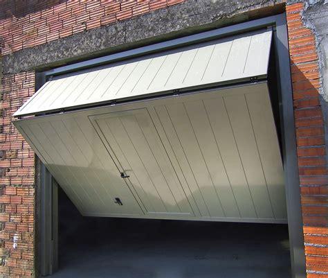 puertas de garaje basculantes automaticas   Persianas ...