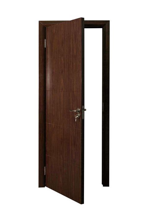 Puertas de interior en PVC con Herrajes Platil 0,70 X 2,00 ...