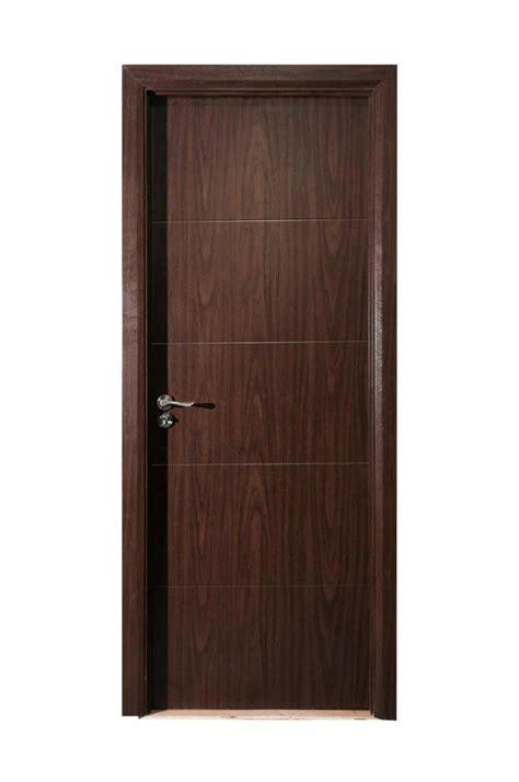 Puertas de interior en PVC con Herrajes Platil 0,83 X 2,00 ...
