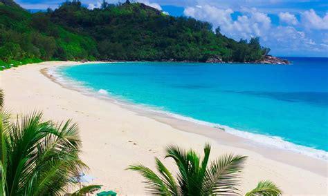 Puerto plata republica dominicana, ofertas de viajes ...