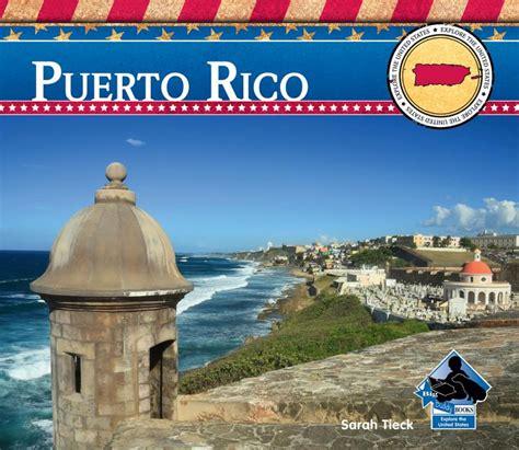 Puerto Rico   Walmart.com   Walmart.com