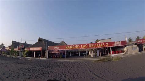 Puerto San Jose 2017   YouTube