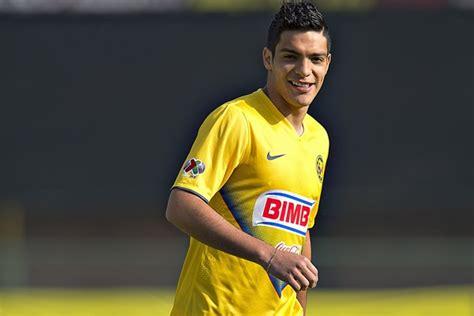 Pulido no inquieta a Raúl Jiménez   Futbol   Selección ...