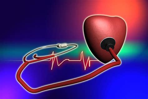 Pulso y presión sanguínea normales   Muy Fitness
