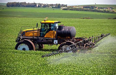 Pulverizadores agrícolas – Agriculturers.com | Red de ...
