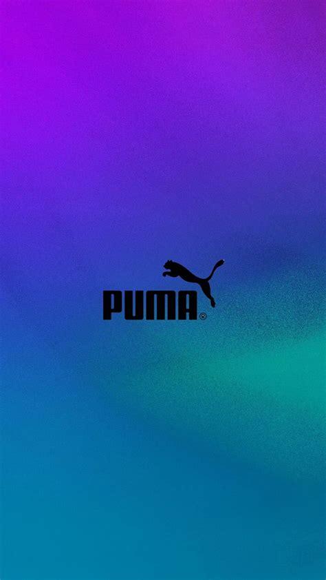 Puma Wallpapers   Wallpaper Cave