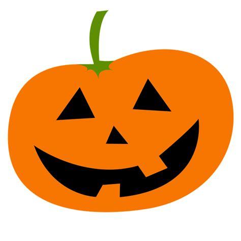 Pumpkin Halloween Celebrate · Free image on Pixabay