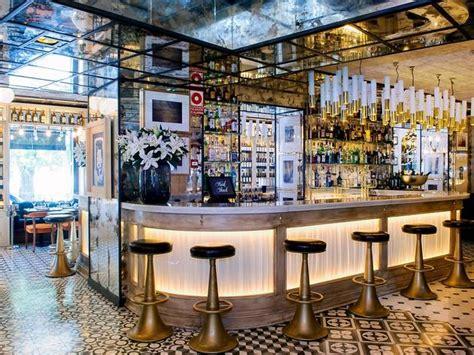 Punk Bach | Restaurants in Barrio de Salamanca, Madrid