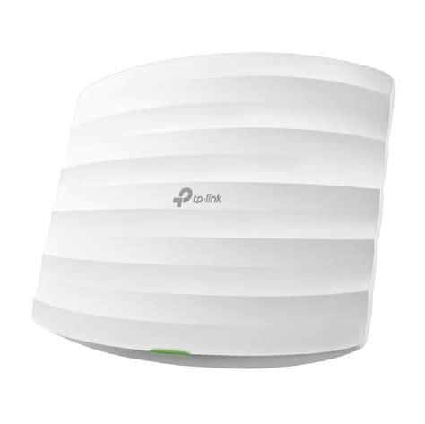 Punto Acceso Omada EAP115 TPlink   Punto acceso Wifi