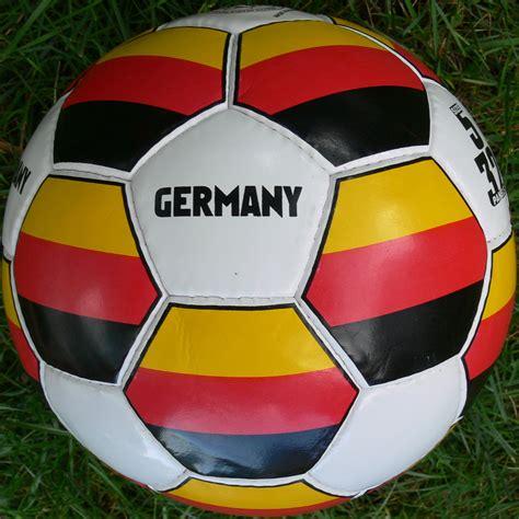 Purchase In Stock Soccer Balls   The Soccer Ball ...