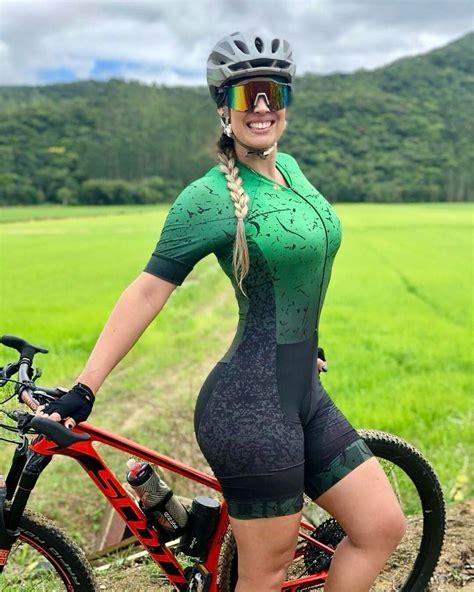 PURO DEPORTE | Ciclismo femenino, Chicas ciclistas ...
