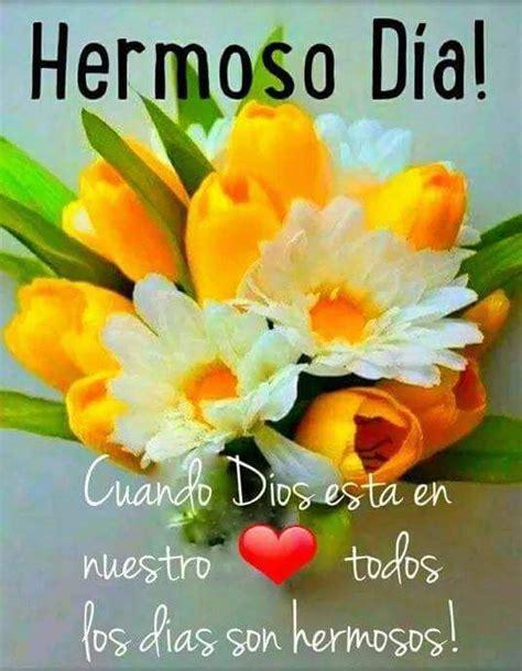 Puro Sinaloa on Twitter:  Buenos días amigas y amigos ...