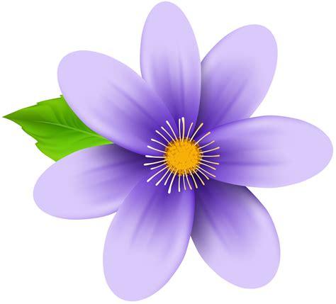purple flower clip art 10 free Cliparts | Download images ...