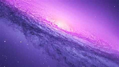 Purple Galaxy Iphone 6 Backgrounds HD Desktop Wallpapers ...