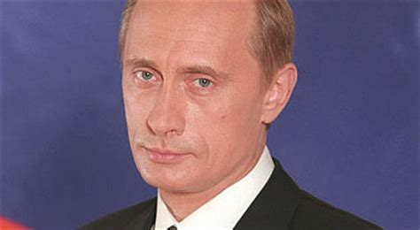 Putin: Church Should Have More Control Over Family Life ...