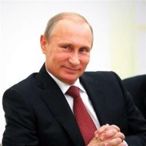 Putin Expressions on Twitter:  ...but that s none of my ...