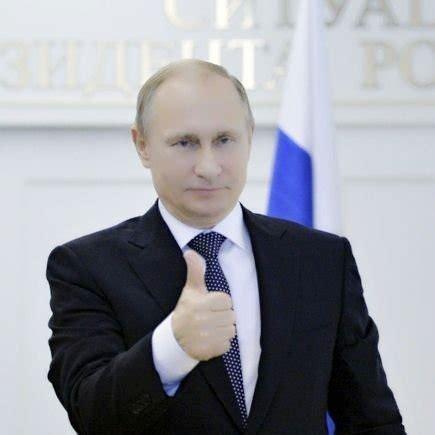 Putin  @putin_V_    Twitter