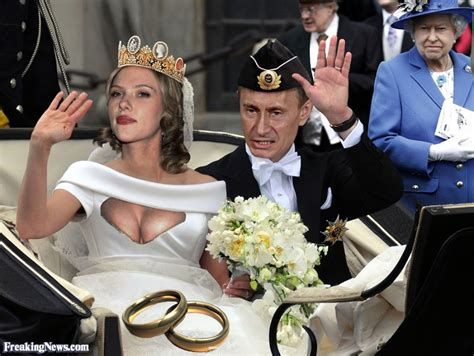 Putin s Next Wife Pictures   Freaking News