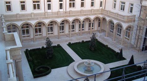 Putin s Palace on the Black Sea   Verzun Luxury Real ...