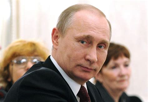 Putin says Russia was ready to put nuclear weapons on ...