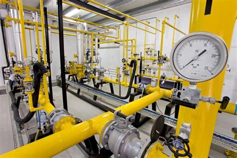Pypesa   como hacer una instalacion de gas lp segura