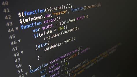 Python drugim najpopularniejszym językiem programowania na ...