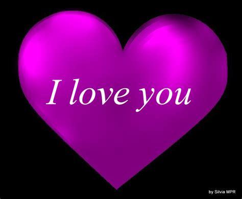 PZ C: corazones de amor