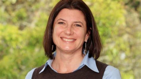 Q&A With Ana María Ibáñez | Feed the Future Innovation Lab ...