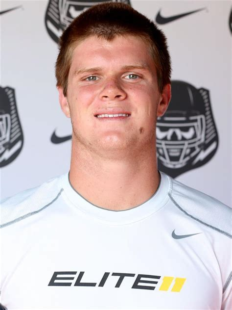 QB Sam Darnold Talks About His Commitment to USC