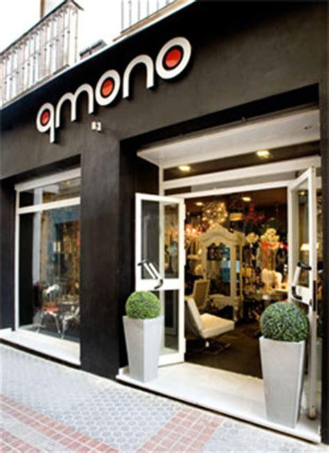 Qmono, interiorismo y decoración en Sevilla   DolceCity.com
