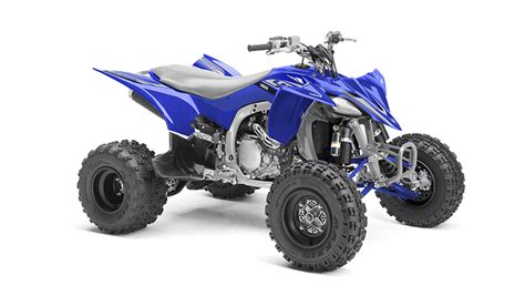 Quad y ATV Yamaha | D Motos