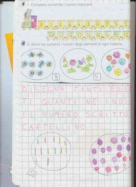 Quaderno di matematica classe seconda | Quaderno ...