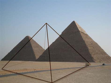 Quais são os antecedentes da geometria?   Maestrovirtuale.com