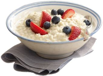 quaker oatmeal recipes. old fashioned: 1 3/4 c water 1 cup ...