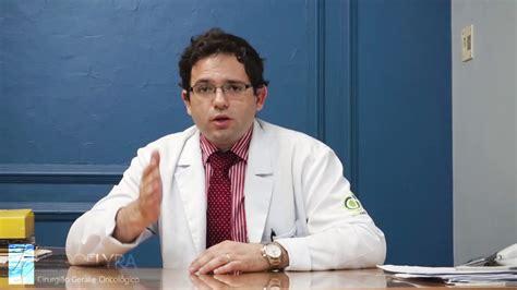 Qual a diferença do Tumor Benigno e Tumor Maligno?   YouTube